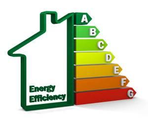 risparmio_energetico1