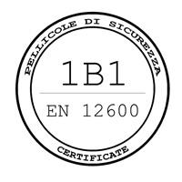 pellicole certificate